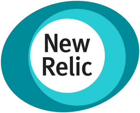 Setup NewRelic on LiteSpeed/CyberPanel to check the performance