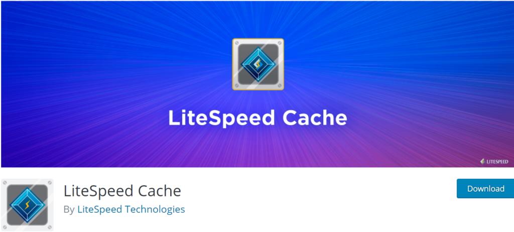 top 5 cache plugins